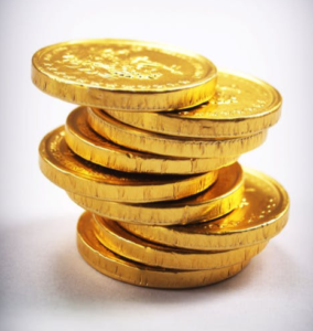 what do further interest rate hikes mean for gold zenect wealth