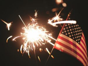 2017-01-16-08_42_55-free-stock-photo-of-4th-of-july-american-flag-firework